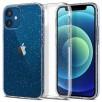 Spigen Liquid Crystal Glitter Etui do iPhone 12 Mini
